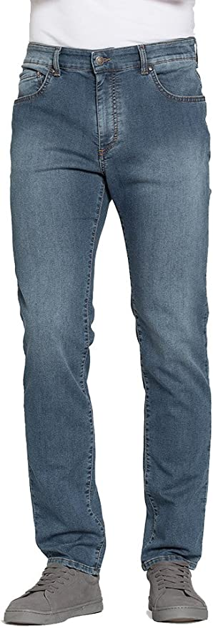 Jeans Homme Carrera Modèle 700 en Taille 46 48 50 52 54 56 58 60 62 Toile Lourde