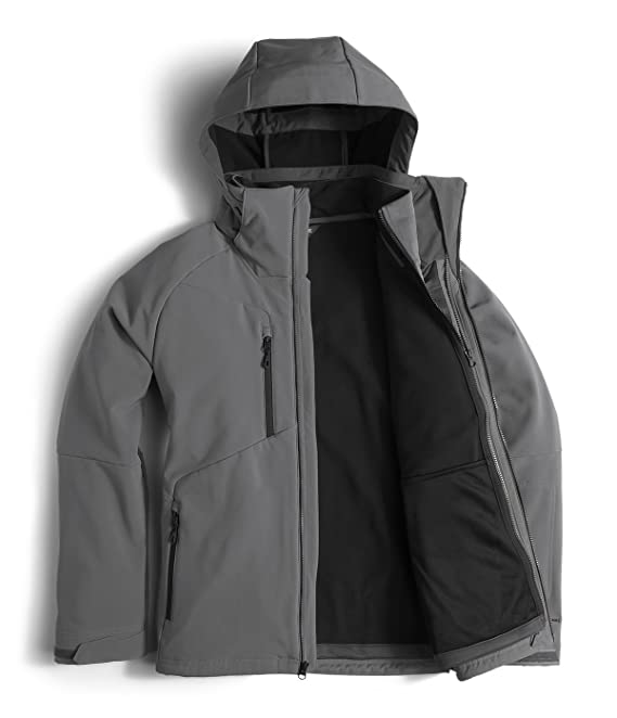 8aa91bc8c order north face storm peak triclimate 3 in 1 shell jacket black ...