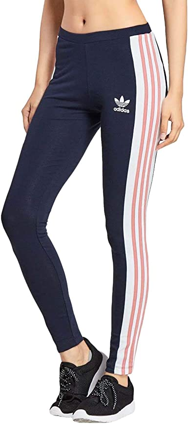 adidas leggings gym