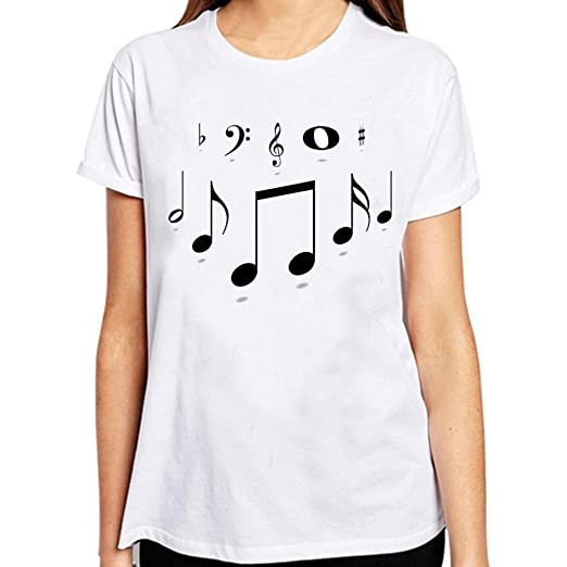 Amazon.com: T Shirts for Womens, FORUU Interesting Printing Summer Comfort Casual Tee Blouse: Clothing
