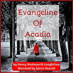 Evangeline of Acadia
