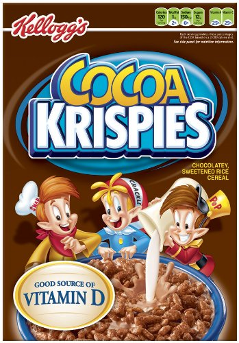cocoa-krispies-cereal-113-ounce-boxes-pack-of-4