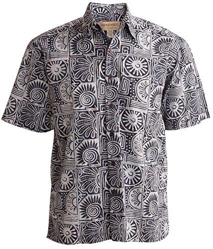 Indo Bay (L, Stone) Hawaiian Wedding Clothes