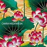 マインドフルネス; 自律神経のバランスのために ~ チャクラメディテーション | Cakra Meditation