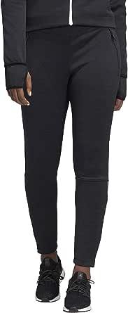 Adidas Women's Z.N.E. Pant