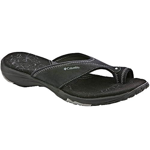 140b06e1270f COLUMBIA Women s LIMA sport Sandals (6)  Amazon.ca  Shoes   Handbags