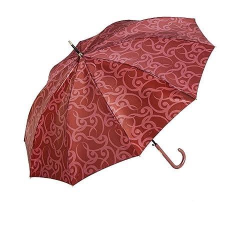 Paraguas Cacharel antiviento Satinado