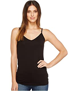 242f97948f5 Amazon.com: LAmade Women's Deep Tank: Clothing