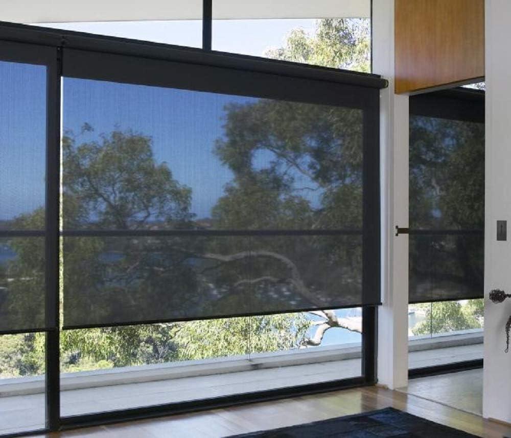 Rollerhouse 8.4v Cargador Solar, Cargador de Paneles solares ...