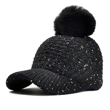 Gorra de béisbol KAERMA, hermoso sombrero de béisbol, color crema ...