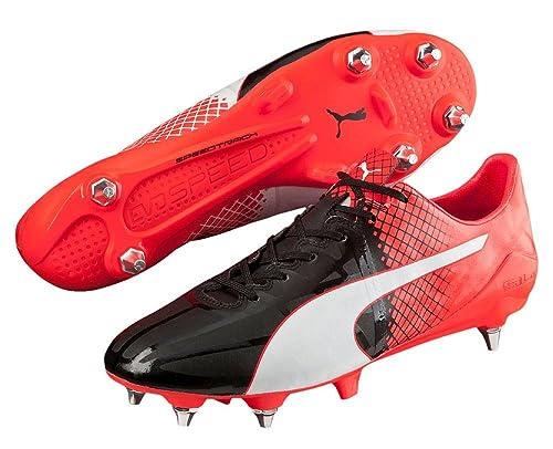 Puma Evospeed 1.5 Tricks FG Scarpe da calcio Scarpe da