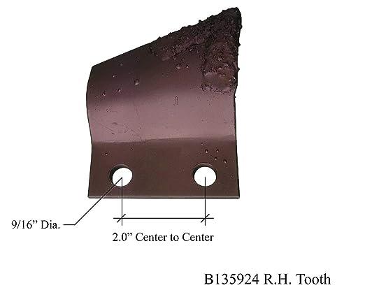 D/&D PowerDrive AVX13X1040 V Belt