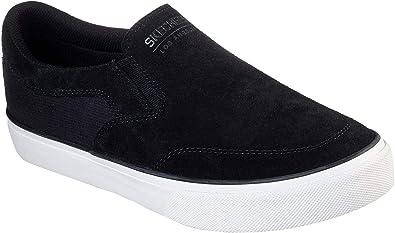 Skechers - Mens Sc - Gatlyn Shoes