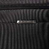 Samsonite Xenon 3.0 Laptop Shuttle, Black, 15-Inch