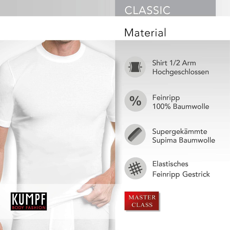 Combed Cotton V Neck T-shirt Men Short Sleeve Pack of 3 Sizes S M L XL XXL Mens Underwear Ultralight Invisible Bodycon Mens Underwear T-shirt