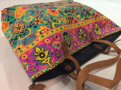 Unknown - Borse a spalla Donna Style C