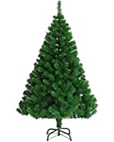 Christmas Tree DZT1968 Luxurious 150cm Encryption Christmas Tree