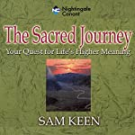 The Sacred Journey | Sam Keen