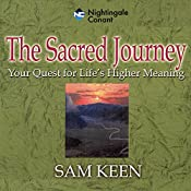 The Sacred Journey | Sam Keen