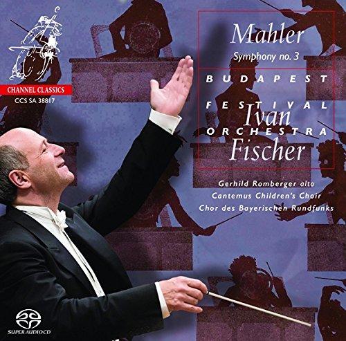 mahler-symphony-no3
