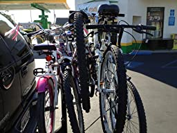 Bikes Plus Allen Texas CommentWas this review