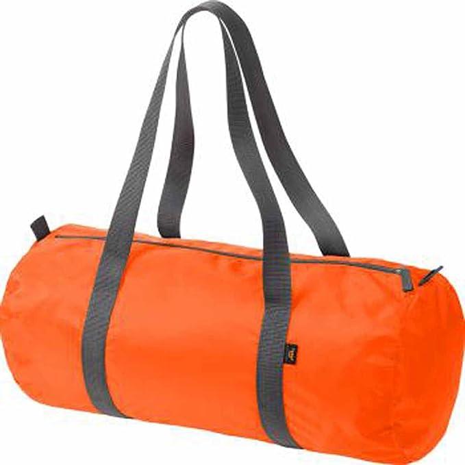HALFAR - sac de sport - sac de voyage - sac polochon - 1807544 - mixte homme femme (Vert) XIzNH