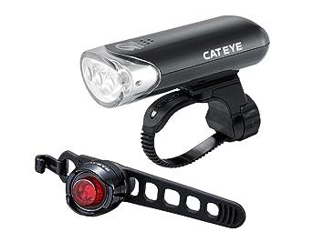 Cat Eye HL-EL135N 8901060 - Juego de Faros Delanteros para ...