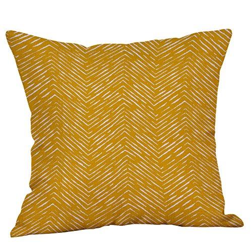Sheet Fitted Thomasville (Weiliru Throw Pillow Covers Cases Geometric Stripe Tartan Checkered Check Plaid Pillowcases Cushion Covers Decorative Throw Pillow)