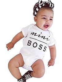 Baby Girls Hoodies And Sweatshirts Amazon Com