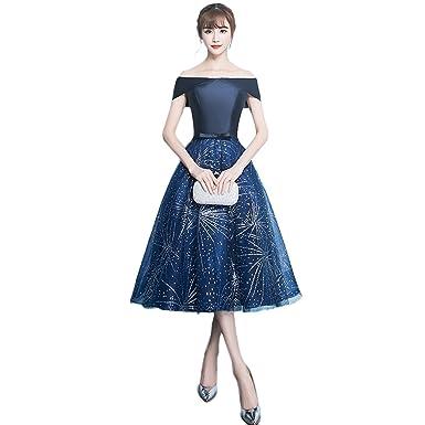 b5e9d8519fdfd  ビビショー パーティードレス ドレス Aライン ドレス パーティドレス 大人 ウェディングドレス 膝丈