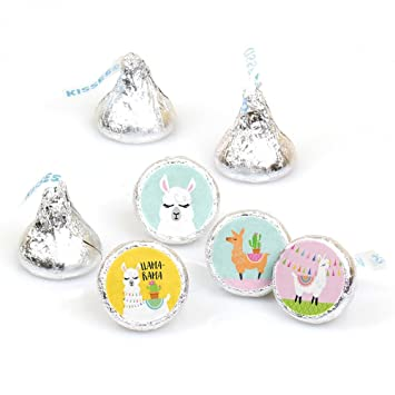 LLama  Bottle Cap Necklaces great birthday party favors lot of 10loot bag ready Celebration & Occasion Supplies