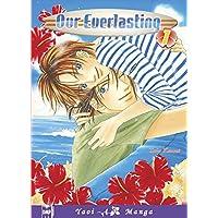Our Everlasting Volume 1 (Yaoi): v. 1