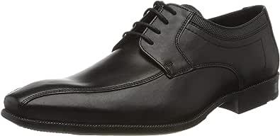 LLOYD Lado, Zapatos de Vestir par Uniforme Hombre
