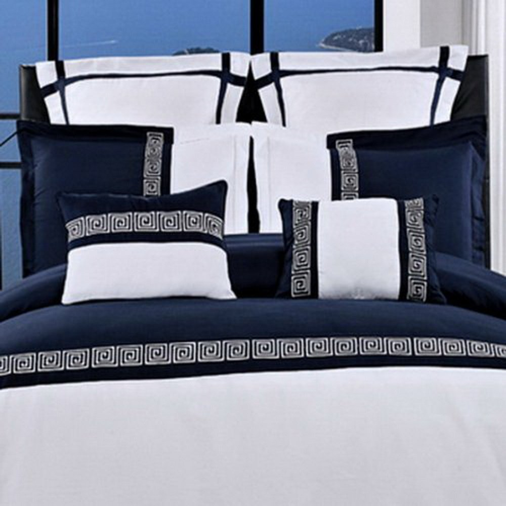 comforter sets for home contemporary your bed modern bedding