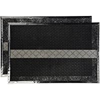 Broan S99010309 Filter