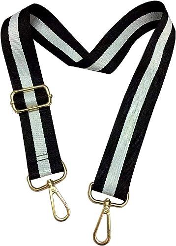 Replacement Handbag Bag Strap Crossbody Shoulder Purse Handle Satchel Belt New