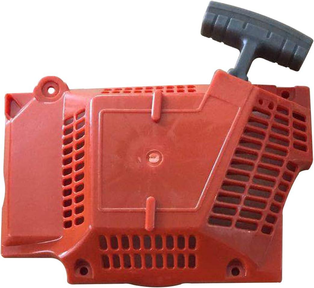 Membransatz passend für Husqvarna 362 365 Motorsäge Walbro