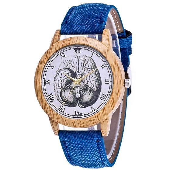 Reloj - Hshing - para - HS-638: Amazon.es: Relojes