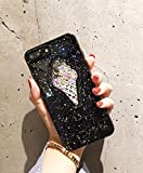 Best Blingy's Iphone 6 Case Rubbers - iPhone 6 Plus/6S Plus Case,Blingy's New Ice Cream Review