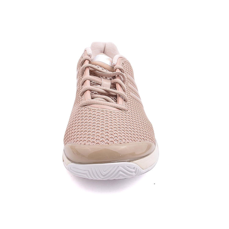 Adidas Zapatillas De Tenis De Stella Mccartney De Color Rosa Para Las Mujeres KRBLqWY1