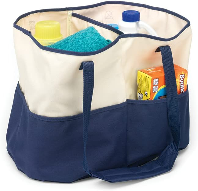 The Best Laundry Basket With Hanger Lecher