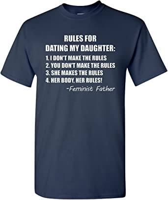 Ice Lol Novelty Summer T-Shirt Fathers Day Awesome Kids Dad T-Shirt Gift Tee