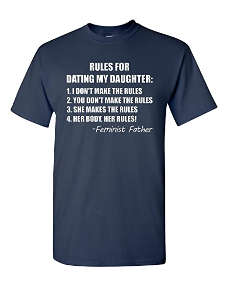 dating rules in the navy