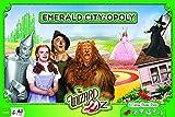 Oz Toys - Best Reviews Guide