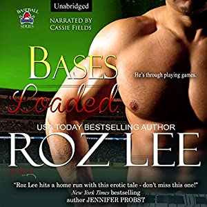 Bases Loaded | Livre audio