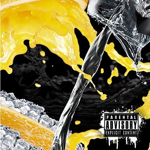(OJ & Vodka (feat. Milly) [Explicit])