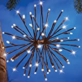 Lighted-Hanging-Twig-Starburst-with-Remote