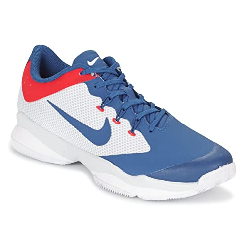 a0baedfd30d90 Nike Air Zoom Ultra Mens Tennis Shoes 845007 Sneakers Trainers (UK 6.5 US  7.5 EU