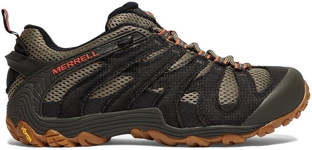 Merrell Chameleon 7 Slam Walking Shoes