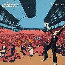 Surrender (Vinyl) [Importado]
